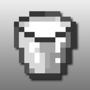 View Codebucket's Profile