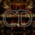 View CodeDonut's Profile