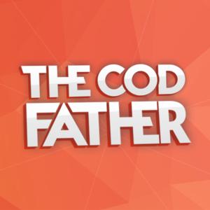 codfather4