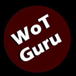 Home - WoT Guru