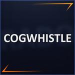 Cogwhistle
