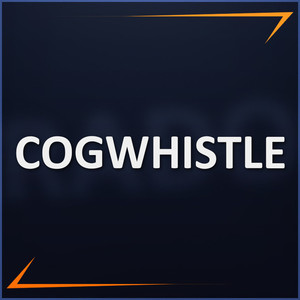 Cogwhistle profile image 63c351cc2eb9e1ed 300x300