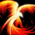 View Cold_Phoenix's Profile