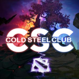 coldsteelclub