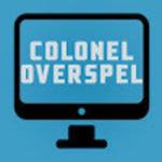 View Colonel_Overspel's Profile
