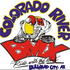 coloradoriverbmx