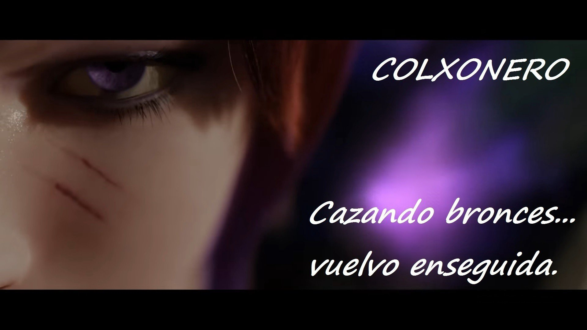 Colxonero