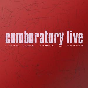 comboratorylive