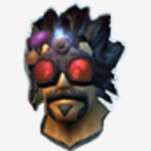 Commanderroot profile image dd5d1687fe9ed868 300x300