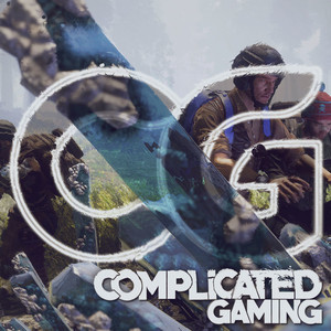 complicated_gaming