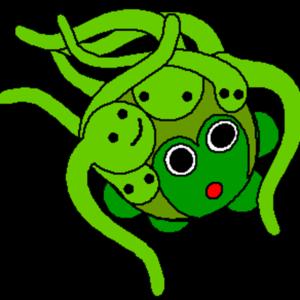 Logo Compugasm