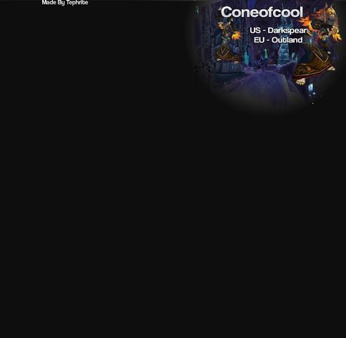 Coneofcoool