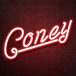 Coney profile image 53aeb38057537170 300x300