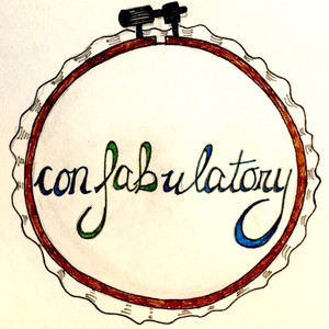Confabulatorylive