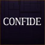 View stats for confide_oh