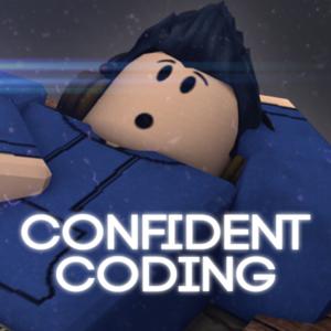 Confident_coding