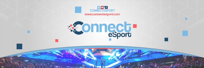 CONNECTESPORT