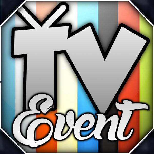 CoopStreamTV