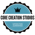corecreationstudios