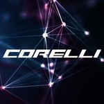 View stats for Corelli