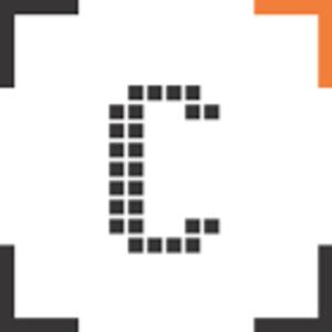 Corle Logo