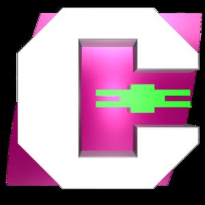 CosmicFX Logo