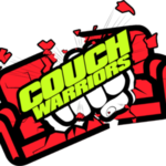 View stats for CouchWarriors