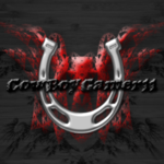 View stats for CowBoyGamer11