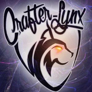 CrafterLynx