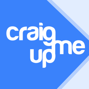 Craigmeup
