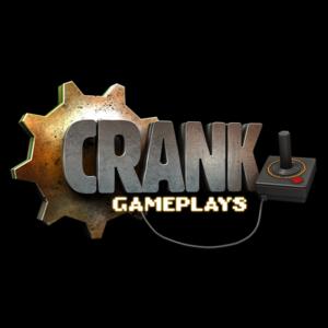 CrankGameplays on Twitch
