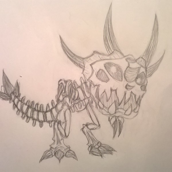 Crayzix_Devil