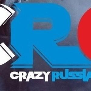 Crazyrussiagamer profile image 29c44f72ec2aa8bb 300x300