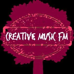 Creativemusicfm