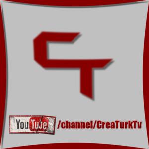 CreaTurkTv