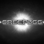 View stats for CreepzGG