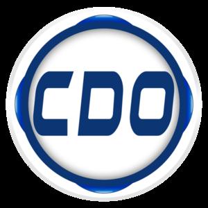 Le CDO