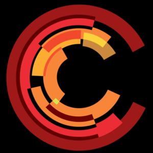 crimsoncassius