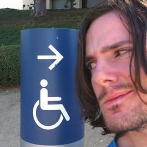 crippledkenny