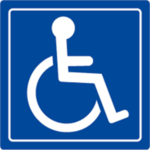 View stats for CrippledLucifer