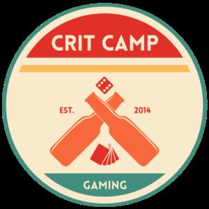 critcamp