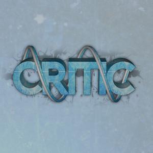 CriTxcTV - Twitch