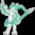 View Croc_Atomic_Dash's Profile