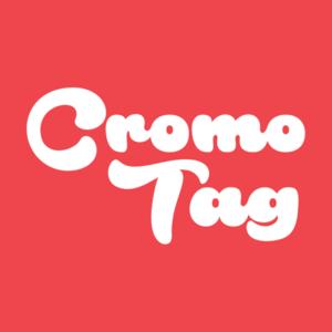 Cromotag profile image 525b5c17390c5bb5 300x300