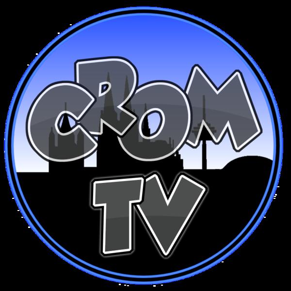 CromTV