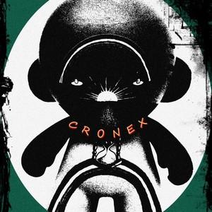 View CroNeX_MC's Profile