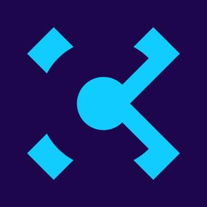 Crosscountertv profile image 22833275023d32ab 300x300