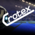 View Crotex's Profile