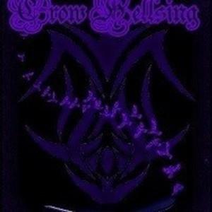 Avatar crow_hellsing