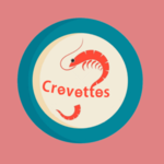 View stats for crrevettes